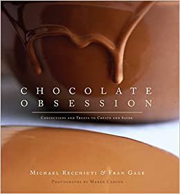 chocolates and confections by peter greweling pdf
