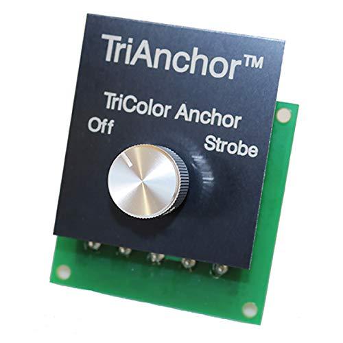 Ogm Led Anchor Light in US - 3