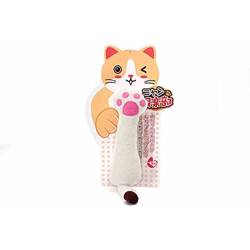 BLC Catnip Toy Cat Ganyue 10 Piece/lot Soft Cat Toy Balls Kitten Toys Candy color Assorted Ball Interactive Cat Toys Play Scratch Catch Pet Kitten (30 Pcs) high-quality