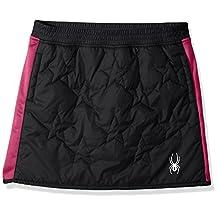 Spyder Girls Solitude Insulated Skirt