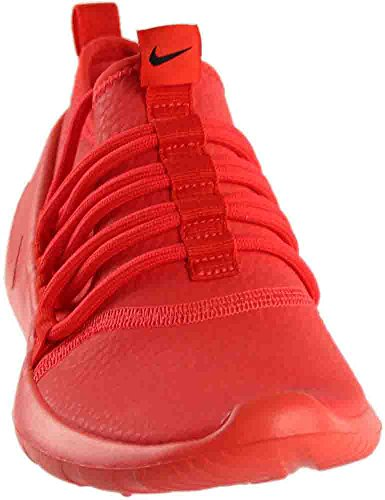 Sport Femme 862343 Orange Max Nike De max Orange 400 Chaussures ZOqIB