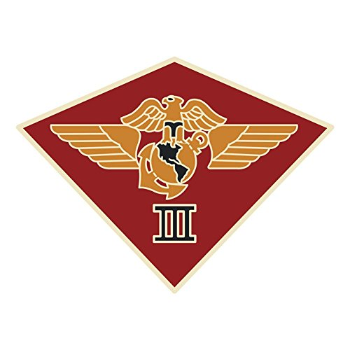 3rd Marine Aircraft Wing Veteran Unit - Marine 3rd