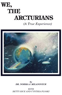 Songs of malantor the arcturian star chronicles volume three we the arcturians a true experience fandeluxe Document