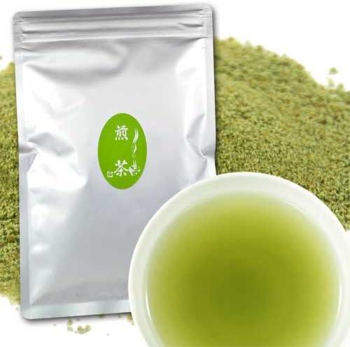インスタント 粉末 煎茶 100g 給茶機用 対応 パウダー茶 粉末茶
