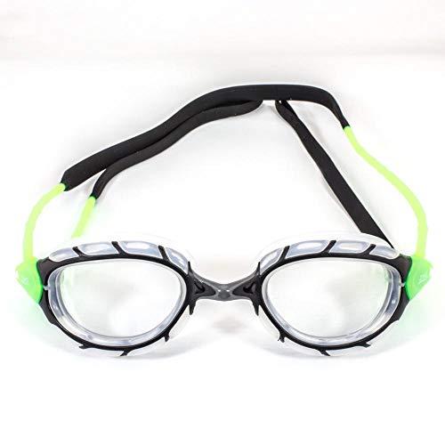 Oculos Natacao Zoggs Predator Transparente