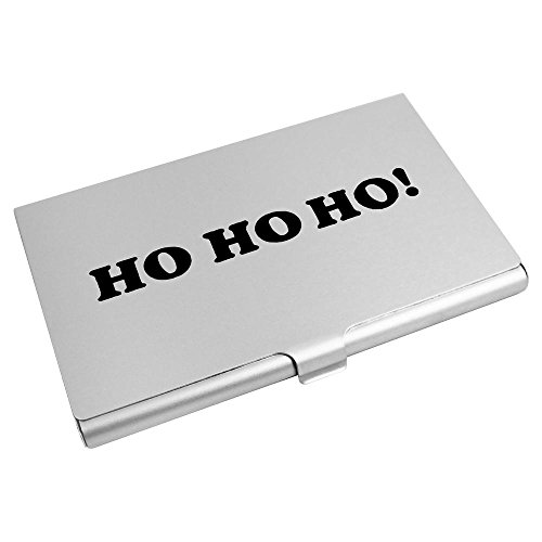 Holder ' Credit CH00000873 Wallet Ho Card 'Ho Ho Business Card Azeeda wRYatxqq