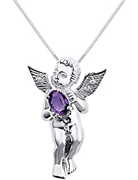 Amazon.com: Jewelry - Girls: Clothing, Shoes & Jewelry