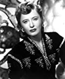 Barbara Stanwyck 18X24 Poster New! Rare! #BHG300763
