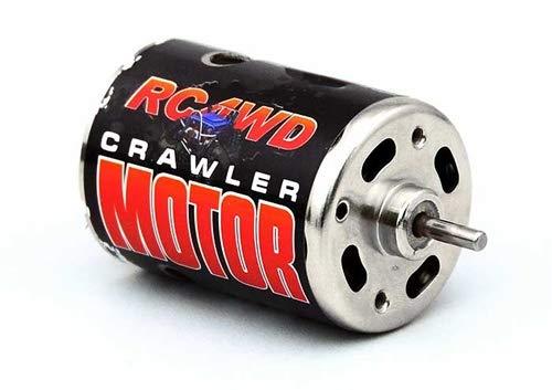 RC4WD Z-E0003 540 Crawler Brushed Motor 55T ()