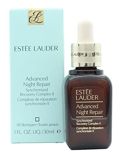 Advanced Night Repair - Complexe de Réparation Synchronisée II 1 fl oz - Estee Lauder Night Repair Serum