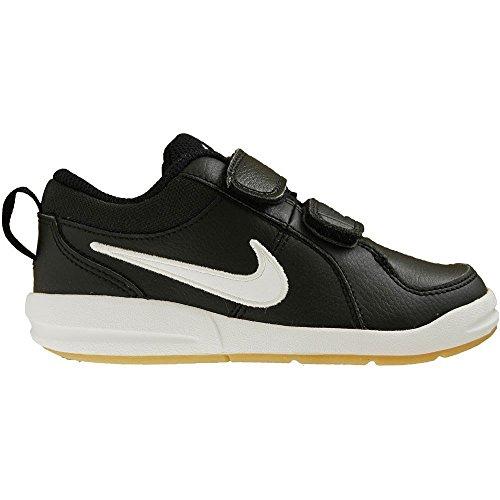 Nike NIKE PICO 4(PSV)–Sneaker, Kinder Schwarz