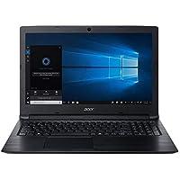 "Notebook Acer Aspire 3 A315-53-C5X2 Intel Core i5-8250U 8ª Geração 8GB RAM 1TB HD 15.6""HD Windows 10"
