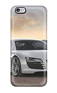 Best Tpu Case Cover Protector For Iphone 6 Plus - Attractive Case 6271902K80327487