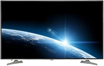 Changhong 50 d550oisx Monitor PC 50 pulgadas 4 K Ultra HD Smart TV LED 50 pulgadas
