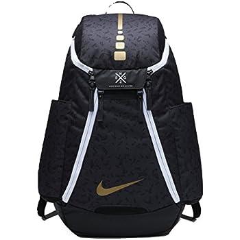 Nike KD Unisex