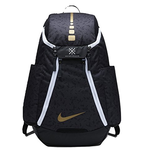 Nike Hoops Elite Basketball Backpack product image