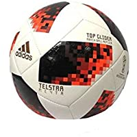 adidas FIFA World Cup KO Knockout Glider Training Soccer...
