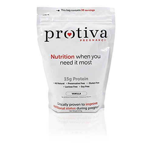 Best Protein Powder For Pregnant Women Reviews And Deals