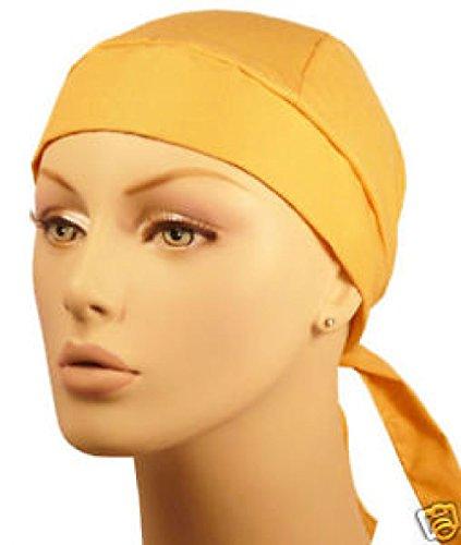 Flydanna Mesh Headwrap - 7
