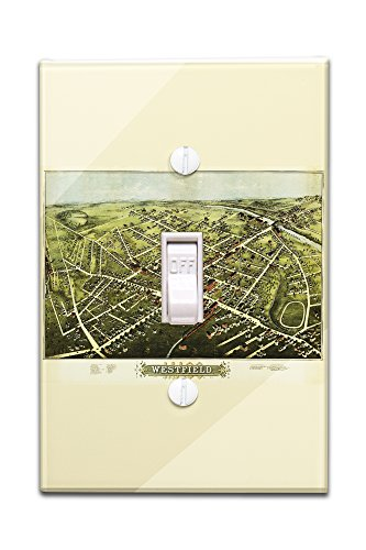 westfield-massachusetts-panoramic-map-light-switchplate-cover