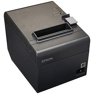 Epson-Impresora-Readyprint-TM-T20II-Serial-USB-Trmica-color-Negro