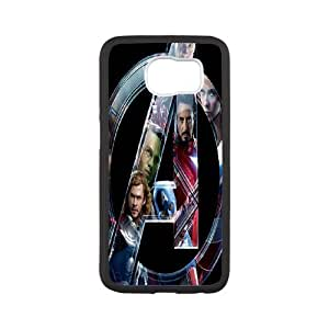 Generic Case The avengers alliance For Samsung Galaxy S6 T9K136253