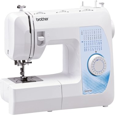 Brother GS3710 Electric Home Sewing Machine