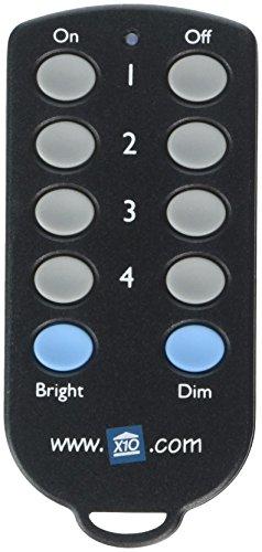 x10 remote - 4