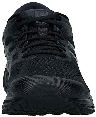 ASICS Men's Gel-Kayano 26 Running Shoes
