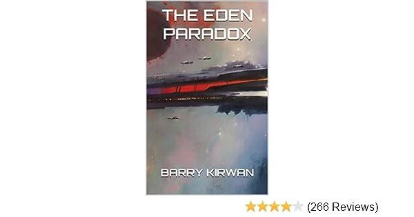 The Eden Paradox