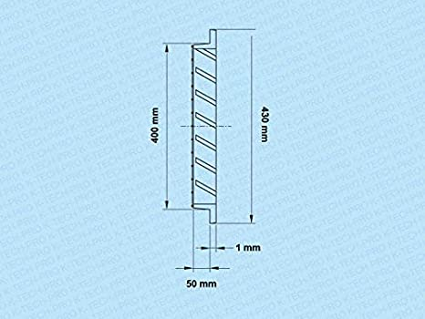 DADAO Tenda Zanzariera Magnetica Standard,per Porte Finestre Tenda Zanzariera con Magneti Rete Anti Zanzare Strisce Laccio Adesivo Fotogramma,Brown,70x200cm 28x79inch