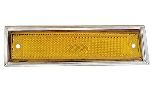 78 chevy truck headlights - 5