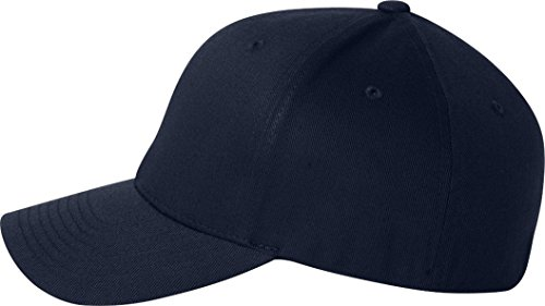 cd0f66fb2da The Best Hats Xl Xxl - See reviews and compare