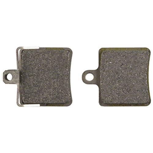 Hope Mini Brake Pads , 2-piston pads by Hope