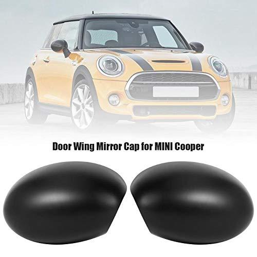 For Front License Plate Base Genuine for OEM Mini R50 R52 R53 Cooper 2004-2008