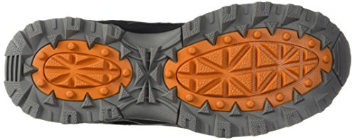 orange Shoes TR2 Men's Escape Black Running Saucony ZnU6qW4W