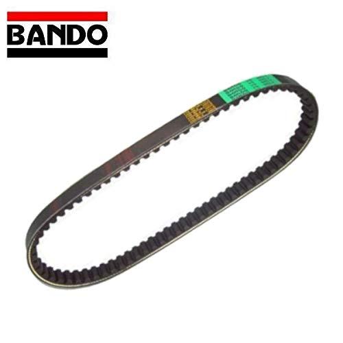 9915340 CINGHIA TRASMISSIONE BANDO GILERA RUNNER FXR 180 2T 97 02 MAXI SCOOTER