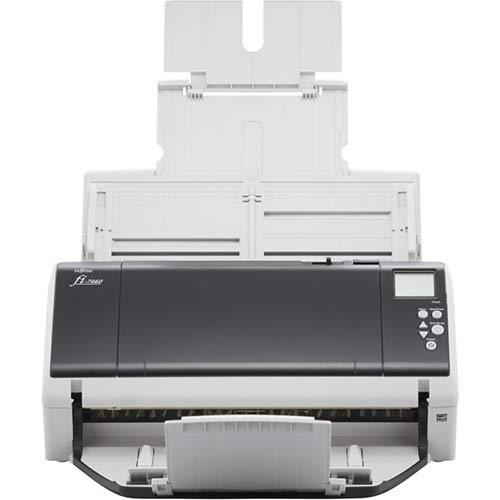 Fujitsu fi-7480 Sheetfed Scanner 600 dpi Optical