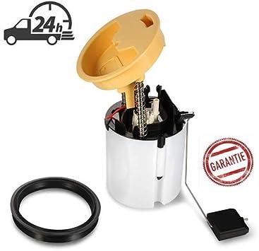 Kraftstoffpumpe Kraftstoff Förderainheit Benzinpumpe 2114704194 Für Cls C219 E Klasse W211 S211 1 8l 5 5l Bj 2002 2010 Auto