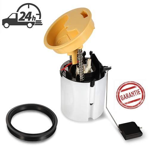 Kraftstoffpumpe Kraftstoff-F/örderainheit Benzinpumpe 2114704194 Twilight Garage