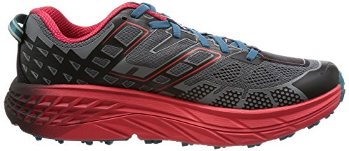 2 Citrus one HOKA True Dresden Red Blue Speedgoat Black one dFttqwI