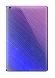 Josie Blaser's Shop Cute Appearance Cover/tpu Samsung Galaxy Case For Ipad Mini 2