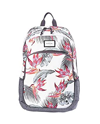 Rip Curl Women's OZONE LOLOMA Backpack, Multico, One Size