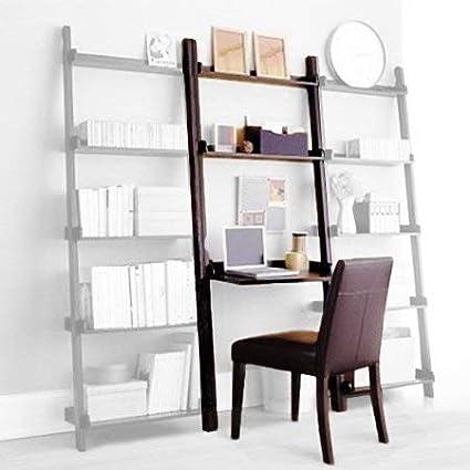 cinius Libreria d'appoggio Yat - modello B