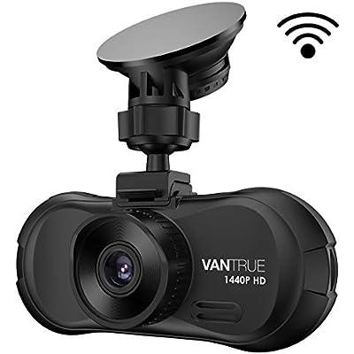 vantrue-x3-wifi-dash-cam-super-hd