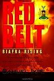 Red Belt, Samuel Ikpe, 1494372150
