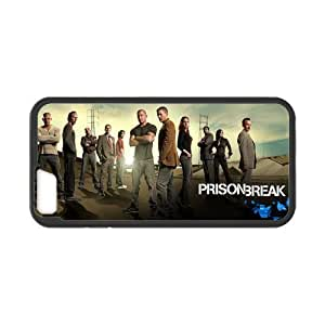 Hoomin American Seires Prison Break iPhone6 4.7