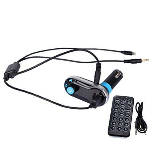 iphone 6plus car modulator - 2