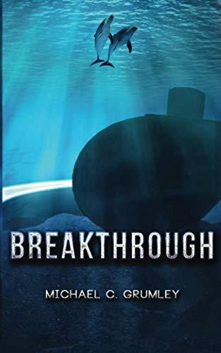 Breakthrough (Best Military Sci Fi)
