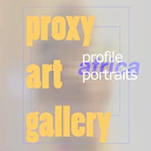 proxy-africa-portraits 40